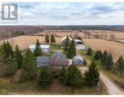 584015 60 Sideroad, Holland Centre
