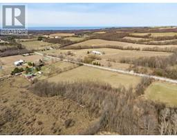 Pt Lt 8 7th Line, Meaford (Municipality)
