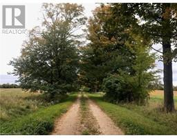 1816 42 County Road, Stayner