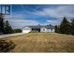 1649 12/13 Sunnidale Sideroad N, Clearview