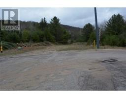 52 Acres Pin Number 400710365, Bancroft