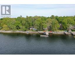 322 Nicholson Point Rd, Loyalist Twp