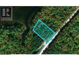 Lot 14 Lakewoods Dr, Barry s Bay