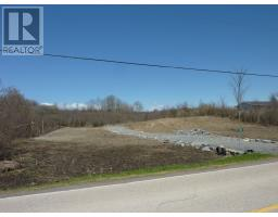 3180 4th Concession Rd, Kingston