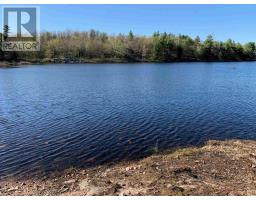 Lot 1 Cranberry Lake Rd, Arden