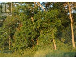 1489 Lingham Lake Road, Tweed