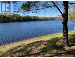Lot 2 Cranberry Lake Rd, Arden