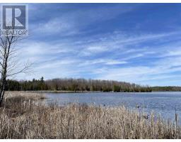 0 Mosquito Lake Rd, Rideau Lakes