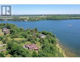 3945 Middle Woodland Drive, Inverary