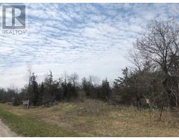 1144 County Road 6, Odessa