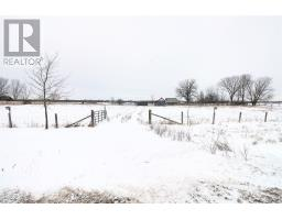 473 County Road 1, Greater Napanee