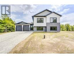 Lot 43 William Campbell Road, Montague