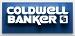 COLDWELL BANKER COBURN REALTY logo