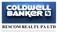 Coldwell Banker Signature logo