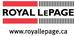 ROYAL LEPAGE REAL ESTATE SERVICES LTD. logo