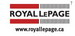 Royal LePage Downtown Realty logo
