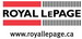 ROYAL LEPAGE REAL ESTATE SERVICES LTD. logo