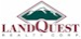 Landquest Realty Corporation logo